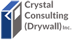 Crystal Consulting Drywall Inc.