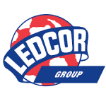 """CCI and Ledcor work great together."""