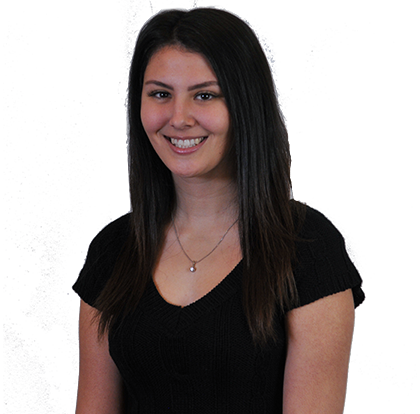 Samantha Vegh <br>Executive Assistant to the CEO