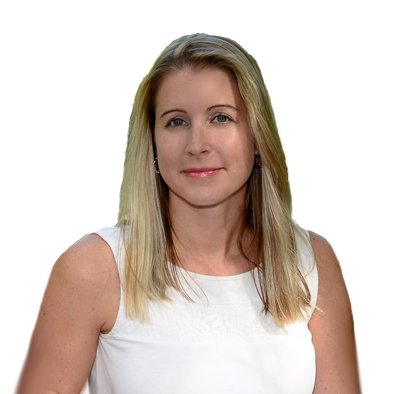 Sarah Henderson <br>Office Manager