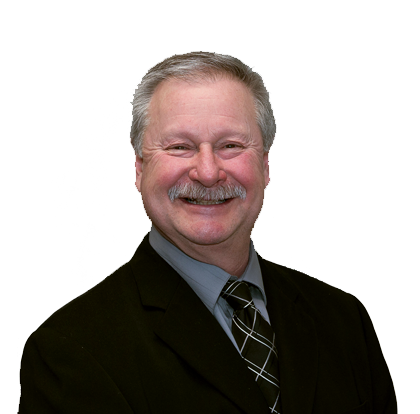 Kevin Weid<br>Superintendent