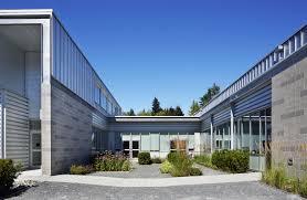 Centre for Comparative Medicine