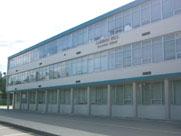 Cariboo Hill Secondary School – Seismic Upgrade