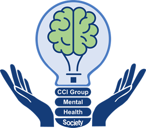 CCI Group Mental Health Society Founded